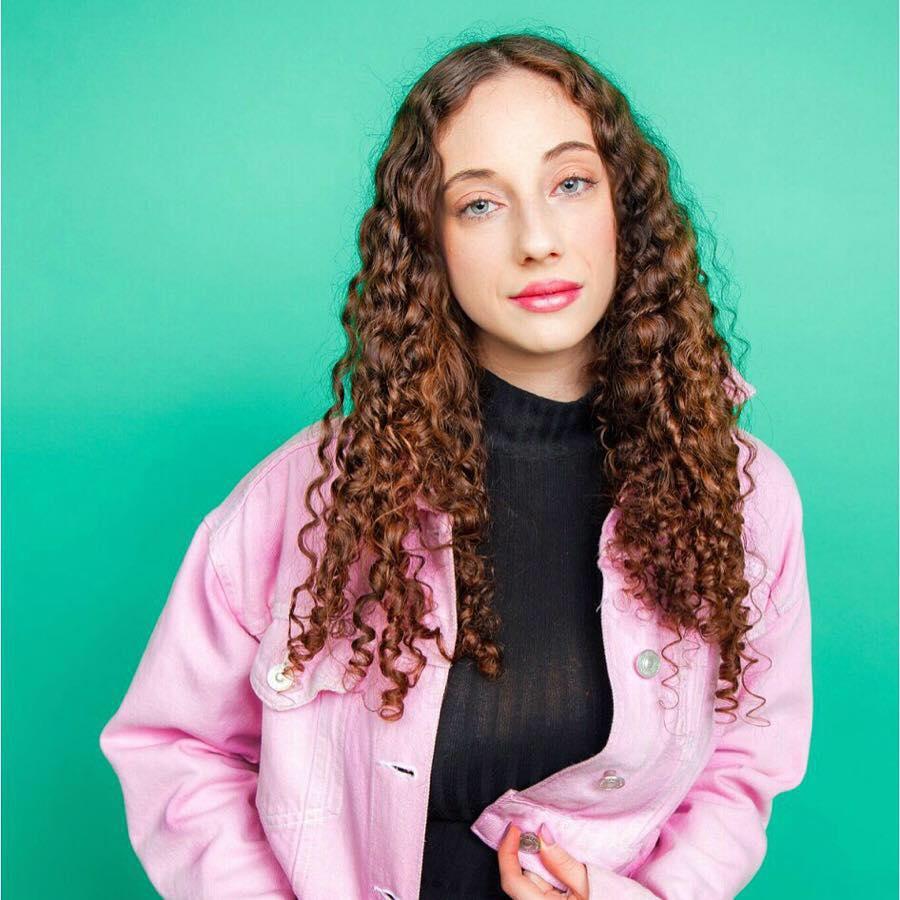 Sabrina Piper